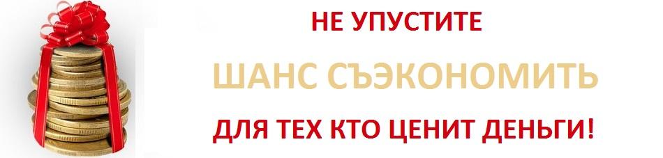 1ШАНС_СЪЭКОНОМИТЬ.jpg