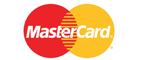 payment-mastercard.png