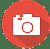 Встроенная камера