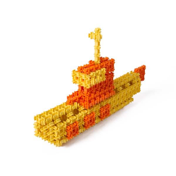 submarine_4.jpg