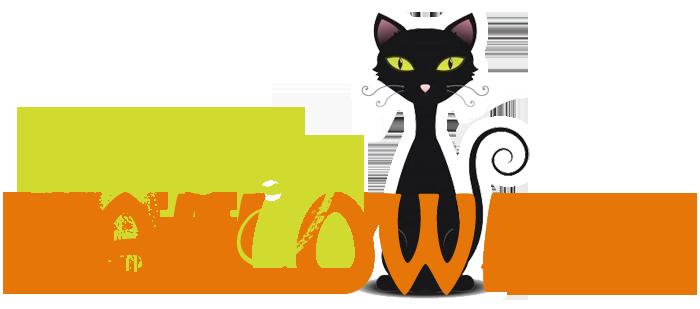 happy-halloween-cat.png