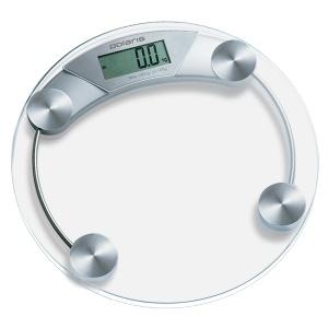весы напольные электронные какие лучше выбрать