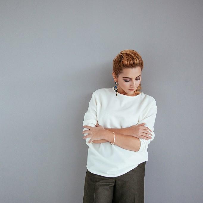 Бижутерия, позолота оптом, Марина Паскуаль