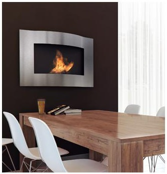 wall-bio-fireplace-lima-steel-photo3.jpg