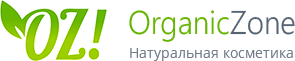 logo__3_.png