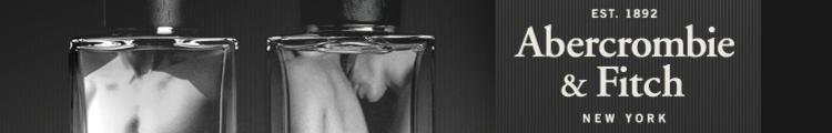 Купить парфюм Abercrombie___Fitch.png