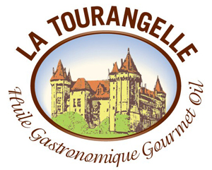 la_tourangelle_logo.jpg