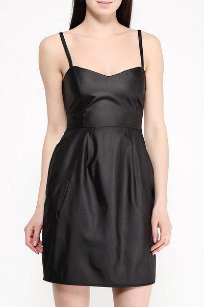 Дизайнерские платья купить