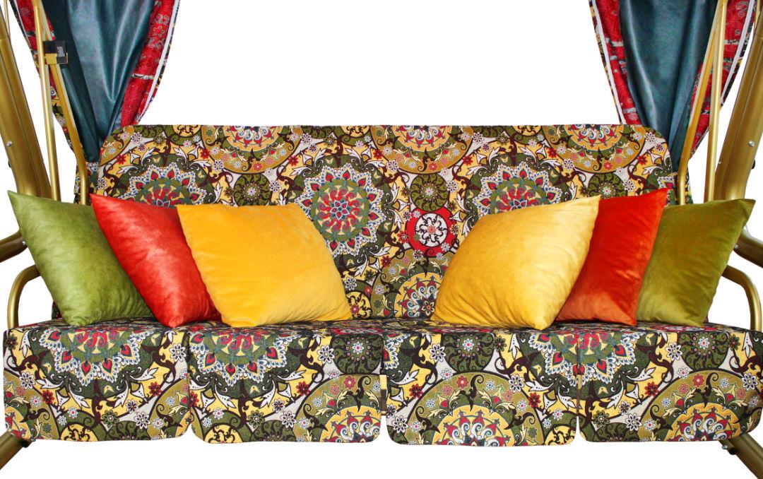 Бахчисарай диван