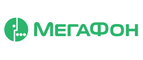 payment-megafon.png