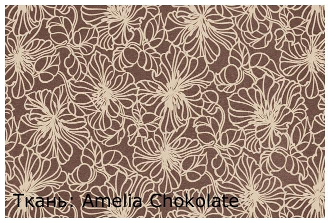 Amelia_Chocolate.jpg