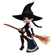 Halloween_1.jpg