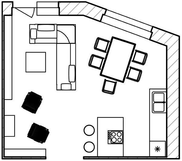 Схема_зонирования_1.jpg
