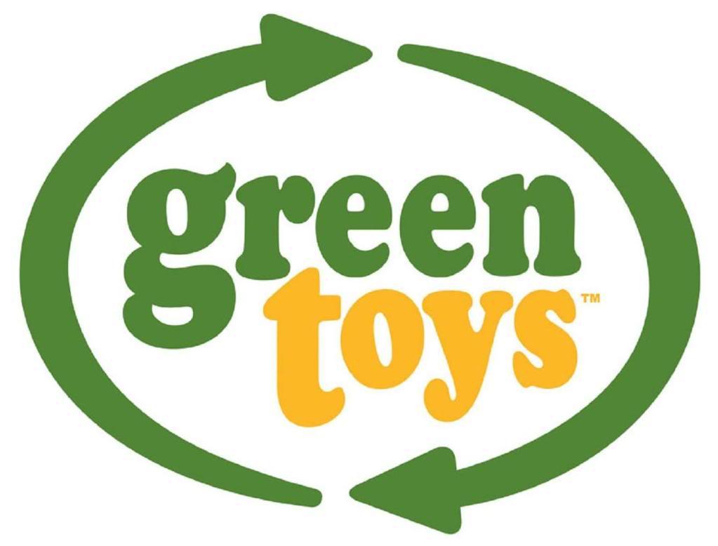 greentoyslogo.jpg
