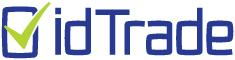 idTrade логотип