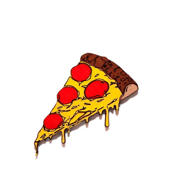 Брошь-Пицца-от-бренд-Yes-Please_01.jpg