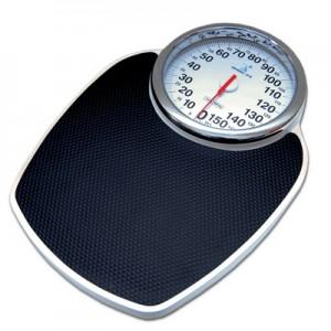 напольные весы какие лучше электронные или механические