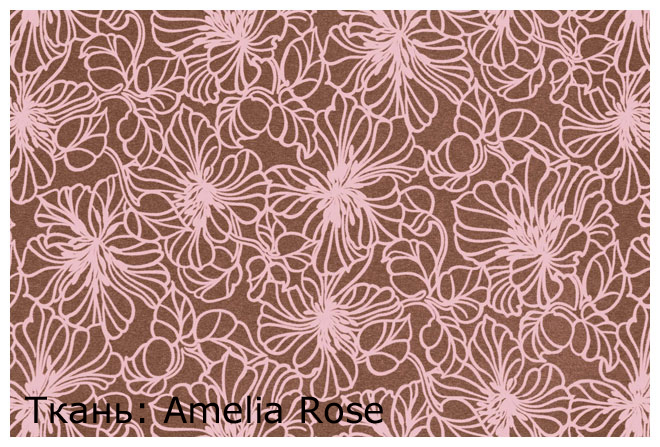Amelia_Rose.jpg