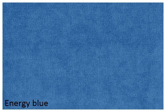 energy_blue.jpg