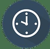 Синхронизация времени и даты