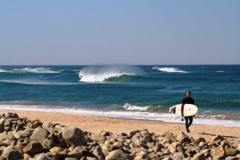 portugal-mw.jpg