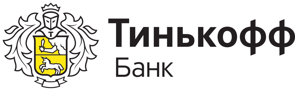 тинькоф.png