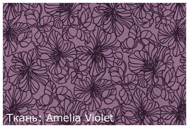 Amelia Violet.jpg