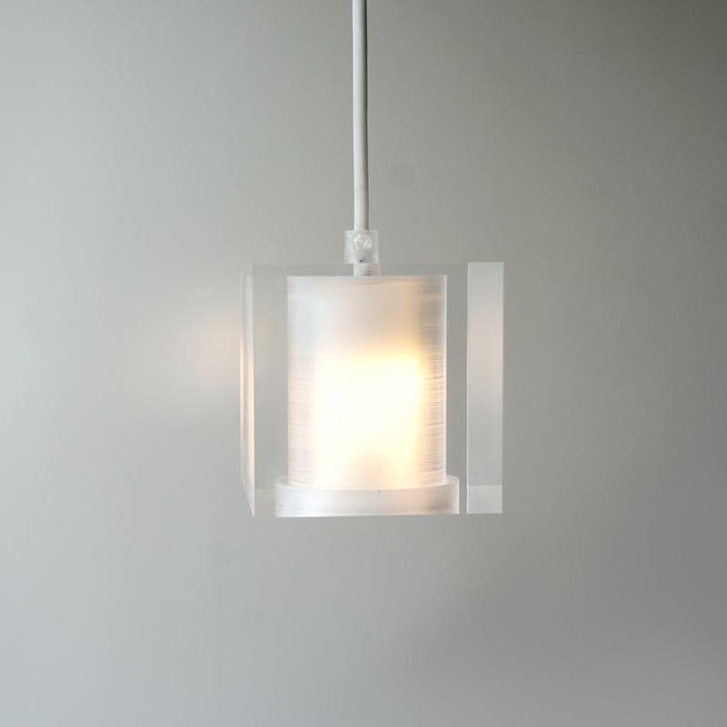 Светильник Pluglight от Atelier ARI
