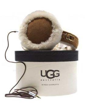 Наушники UGG