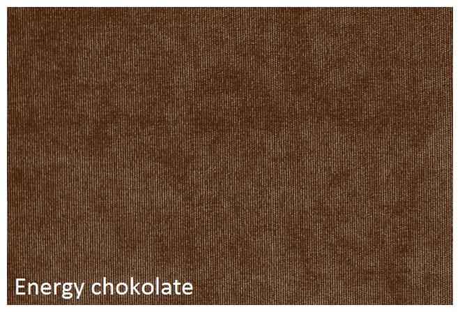 energy_chokolate.jpg