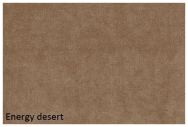 energy_desert.jpg