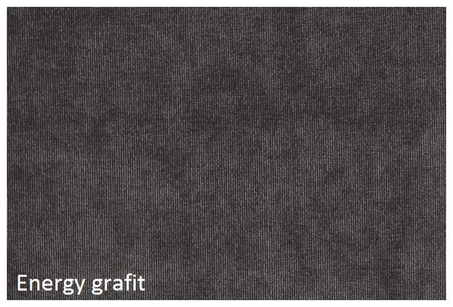 energy_grafit.jpg