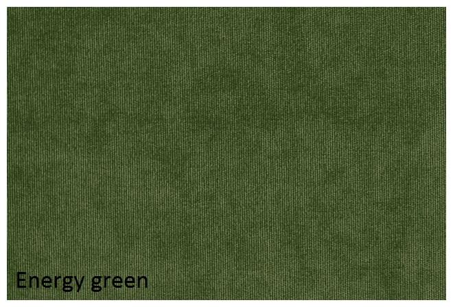 energy_green.jpg