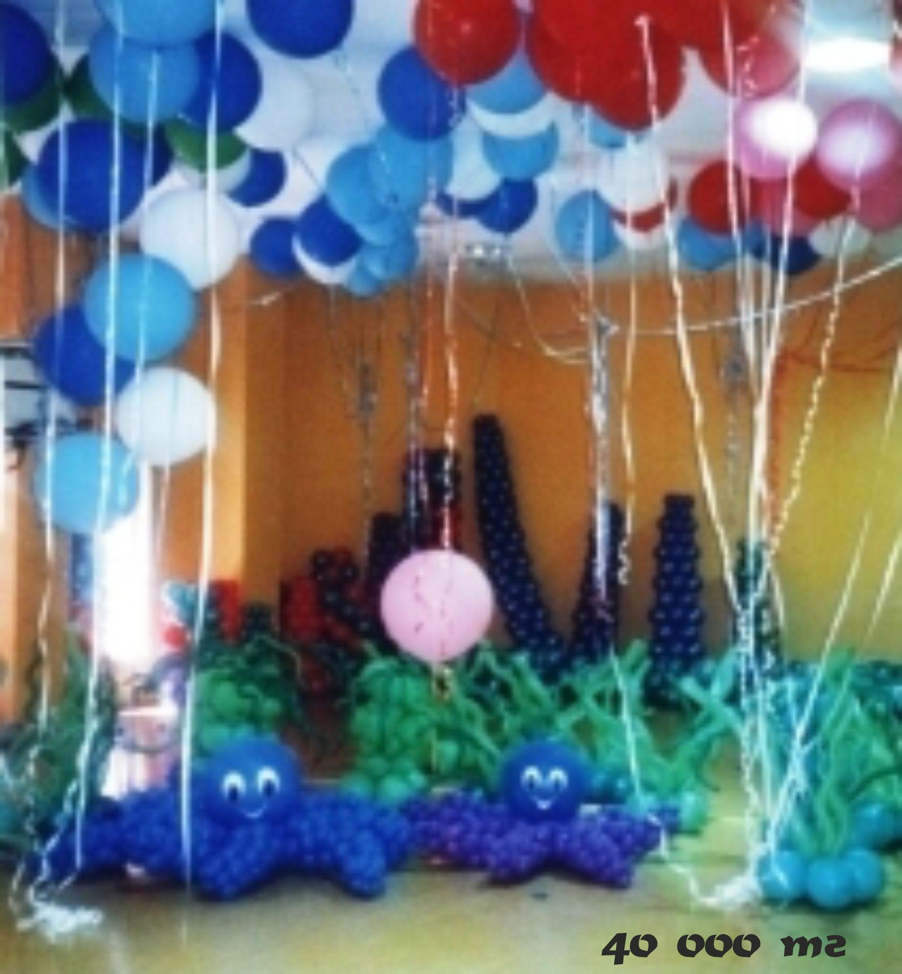игрушки_из_шаров_осьминожки__оформление_детских_праздников_Алматы.jpg