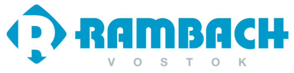 cropped-logo_blue.png