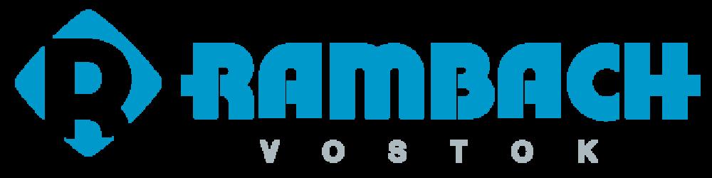 cropped-logo_blue.png