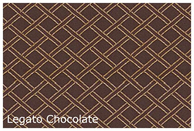 Legato_Chocolate.jpg