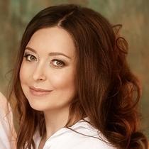 Людмила Спивакова