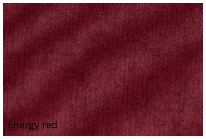 energy_red.jpg