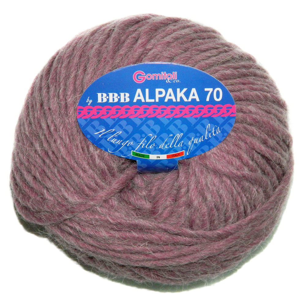 pryaha-com-pryazha-bbb-alpaca-70-sostav-35-alpaca-35-sherst-30-akril.jpg