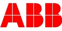 ABB_Elektro-ustanovochnaya_produktsiya__ROZETKI__VYIKLYUCHATELI_AVTOMATIKA__SCHITOVOE_OBORUDOVAN.jpg