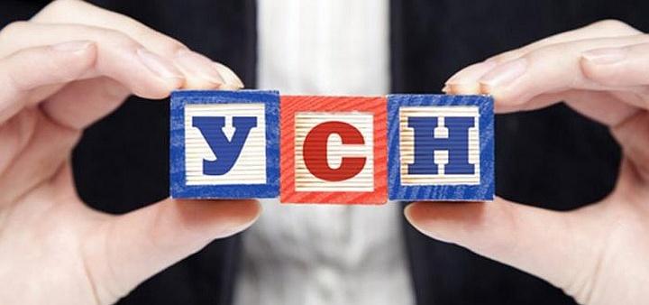 Вести учет на «упрощенке» предприниматель может самостоятельно
