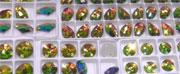 VM_Layer_1