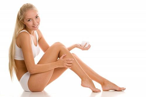 Корректирующий  массаж для упругой и подтянутой груди