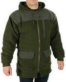 Куртки с подогревом RedLaika