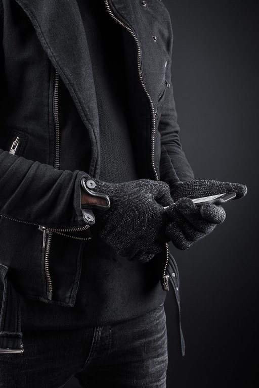 Mujjo_Double_Layered_Touchscreen_Gloves