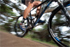 Geometry - геометрия велосипеда
