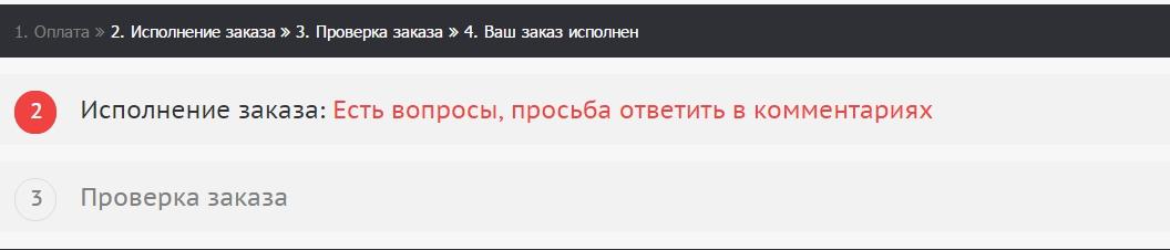 5357aaa3ba.jpg