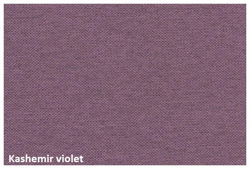 Kashemir_violet.jpg