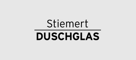 7260_MKD_Stiemert-Duschglas_Teaser.jpg